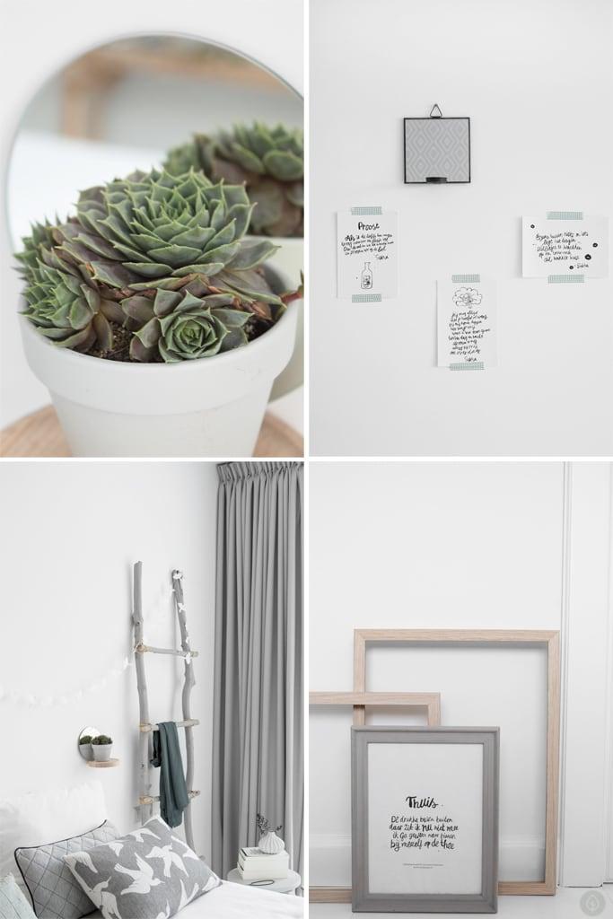 slaapkamer-collage-tanja-van-hoogdalem