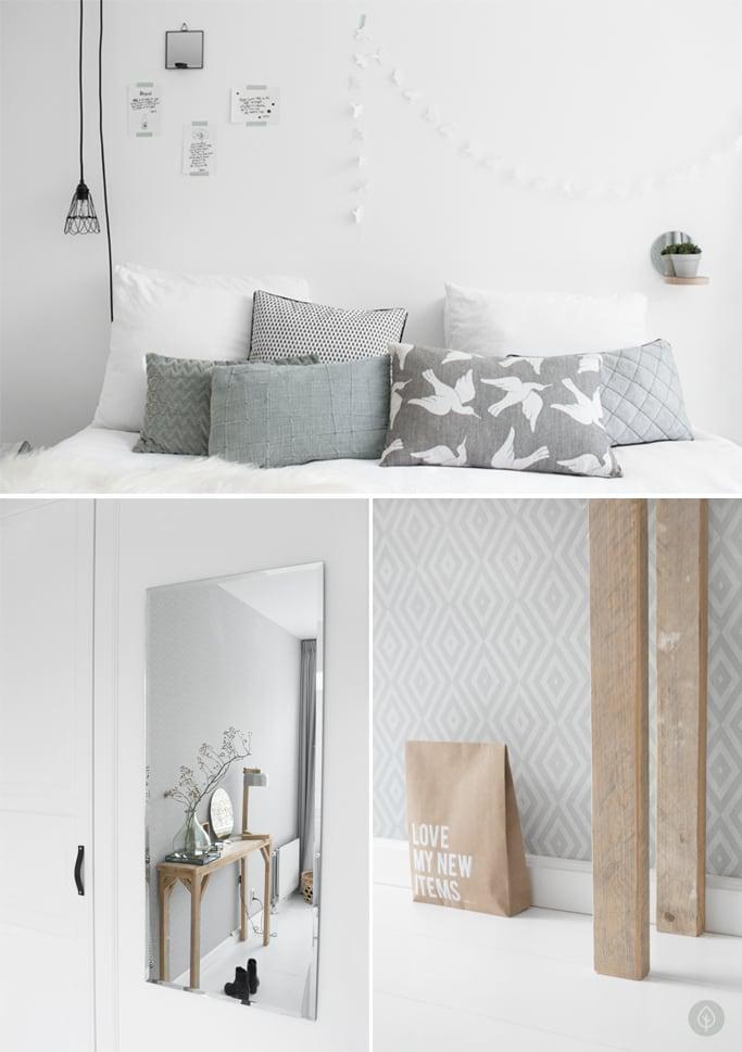 slaapkamer-sidetable5-tanja-van-hoogdalem