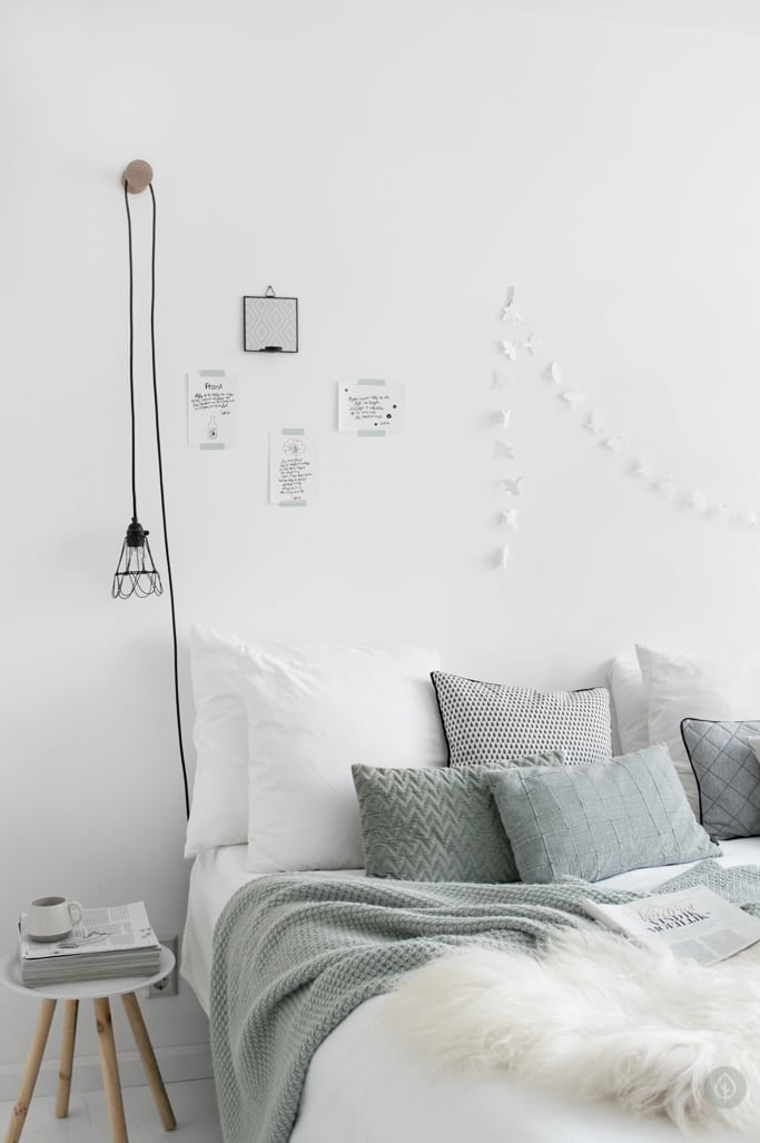 slaapkamer-styling-tanja-van-hoogdalem - Tanja van Hoogdalem