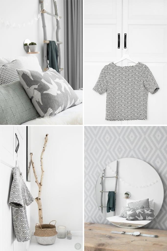 slaapkamer-styling1-tanja-van-hoogdalem