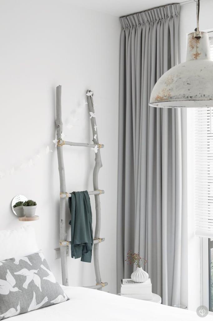 slaapkamer-styling2-tanja-van-hoogdalem