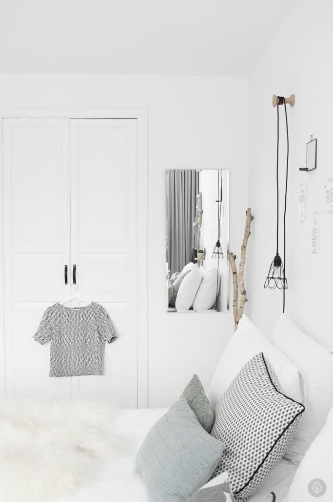 slaapkamer-styling3-tanja-van-hoogdalem