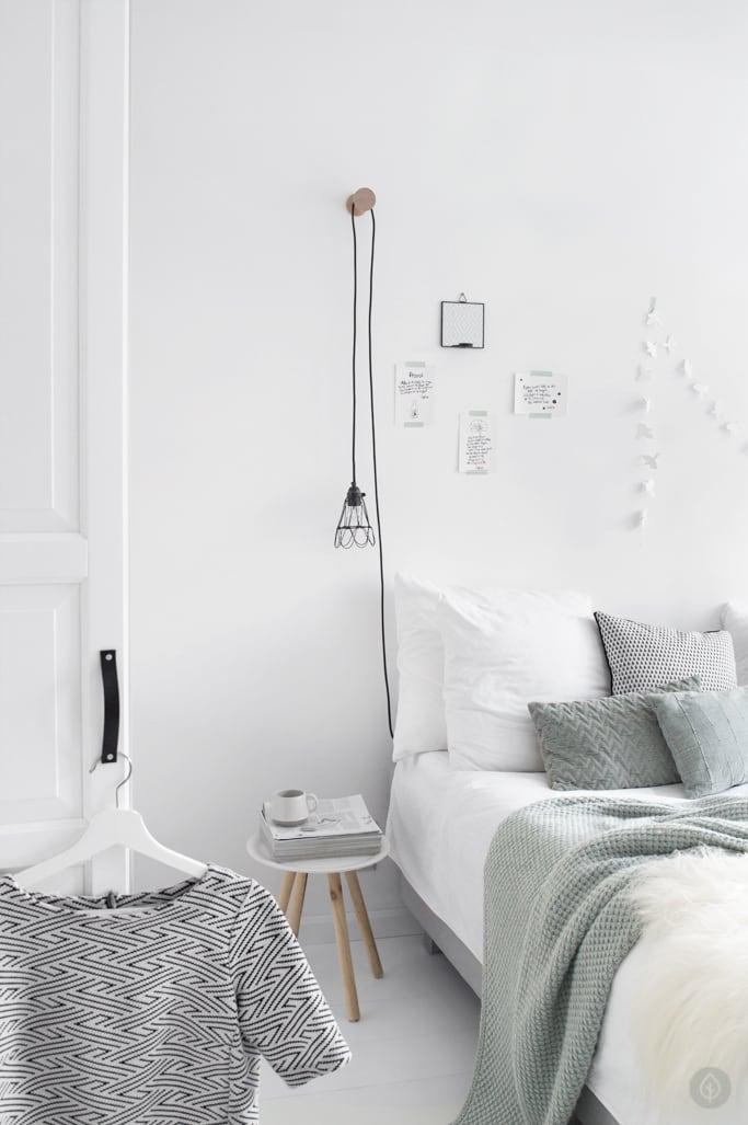slaapkamer-styling4-tanja-van-hoogdalem