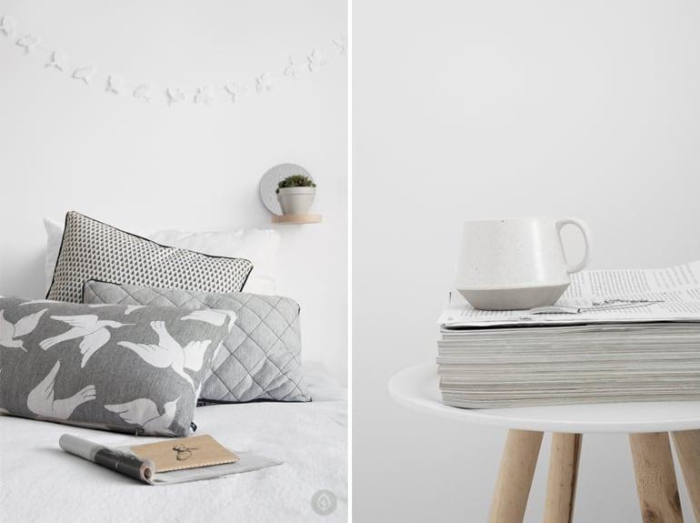 slaapkamer-styling4-1-tanja-van-hoogdalem