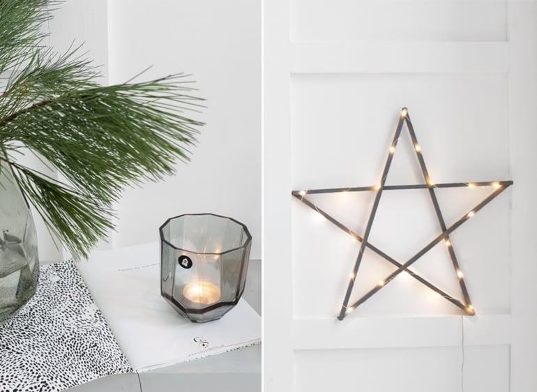 kerst-vakkenwand-styling-tanja-van-hoogdalem