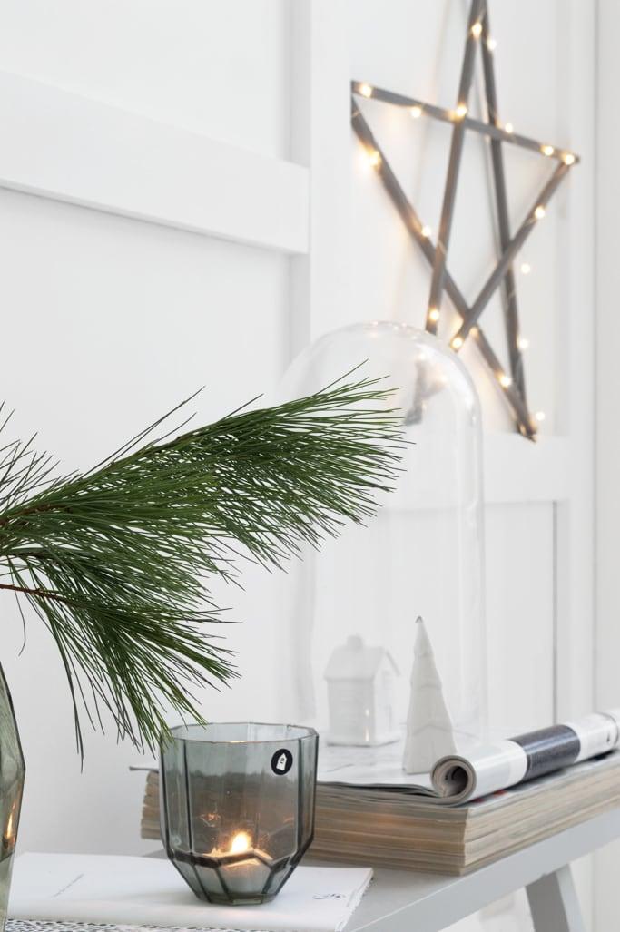 kerst-werkkamer-tanja-van-hoogdalem