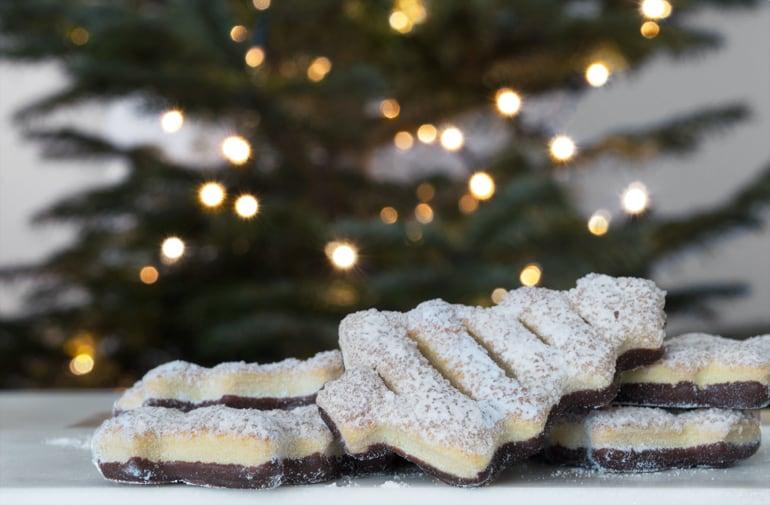 kerstkoekjes-tanja-van-hoogdalem