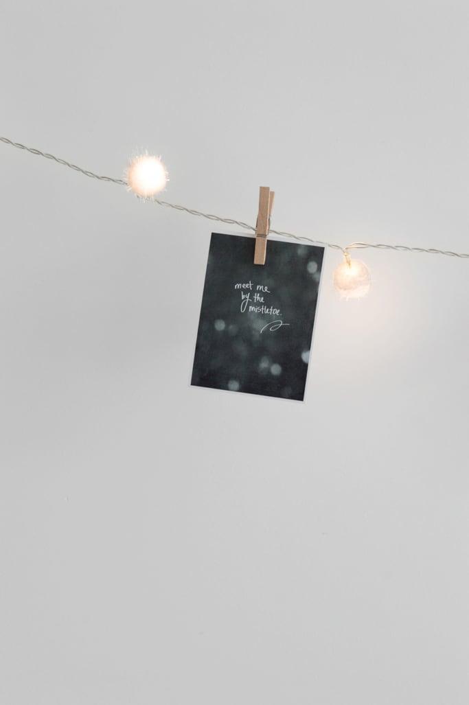 slaapkamer-kerst-styling-tanja-van-hoogdalem