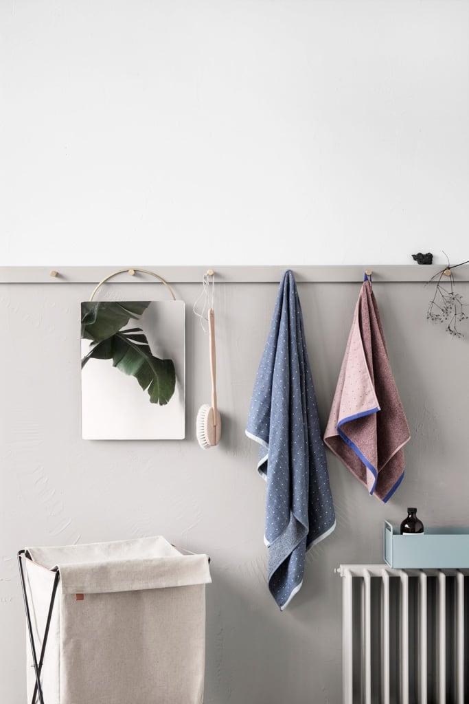 Ferm living design Tanja van Hoogdalem