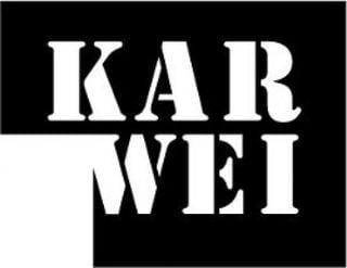 Blogger voor KARWEI