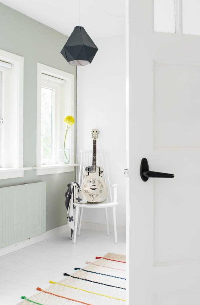 Slaapkamer Marrit - photo Tanja van Hoogdalem