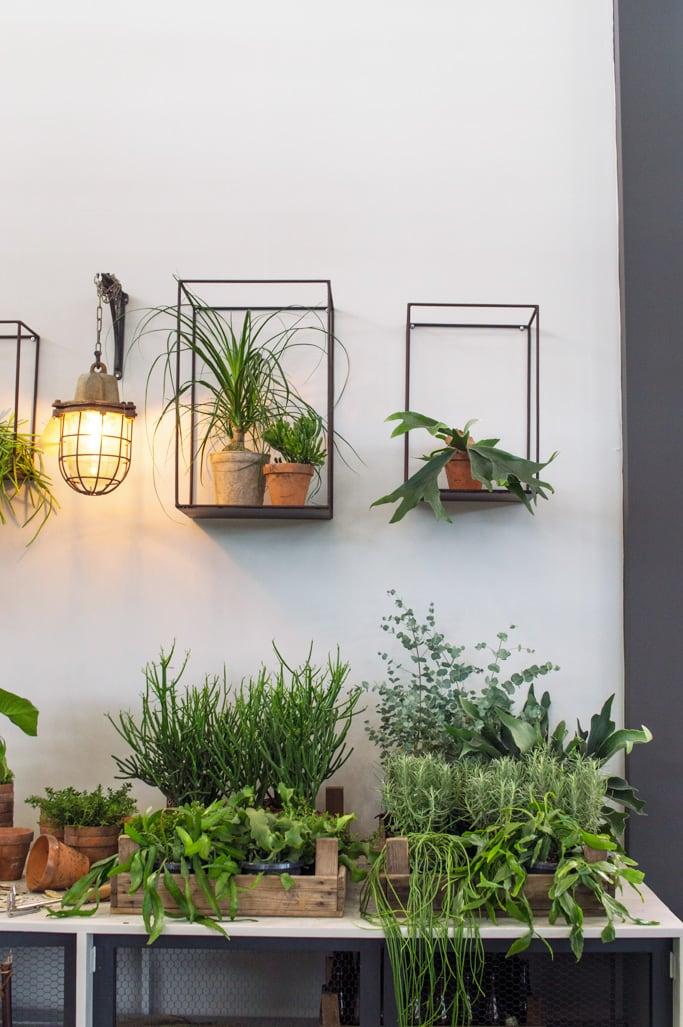 Vtwonen en designbeurs - door Tanja van Hoogdalem