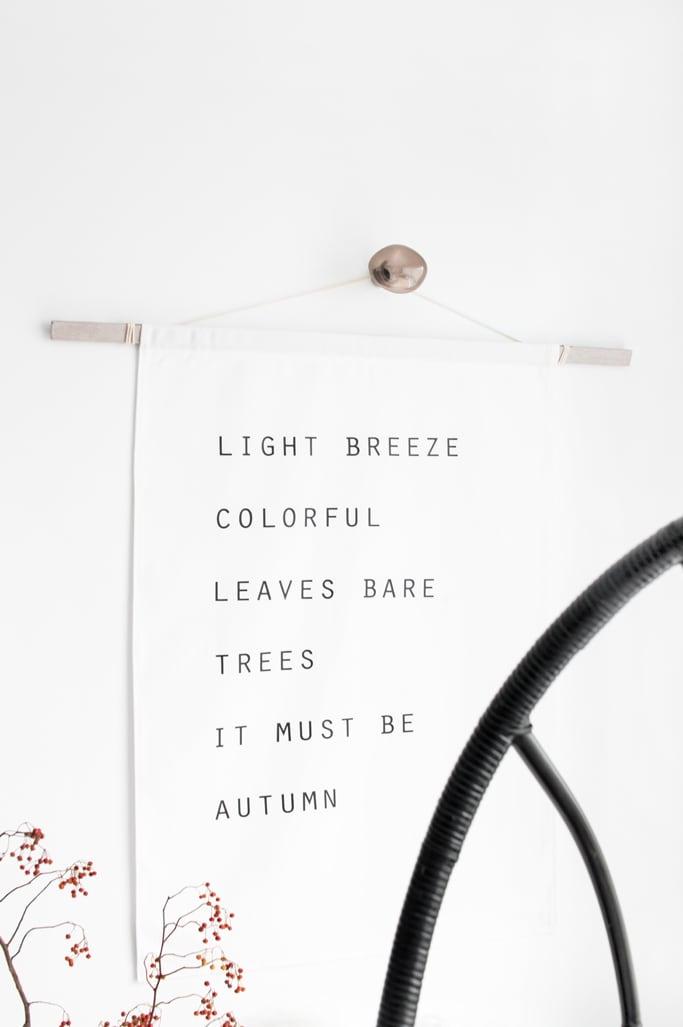Styling autumn Tanja van Hoogdalem