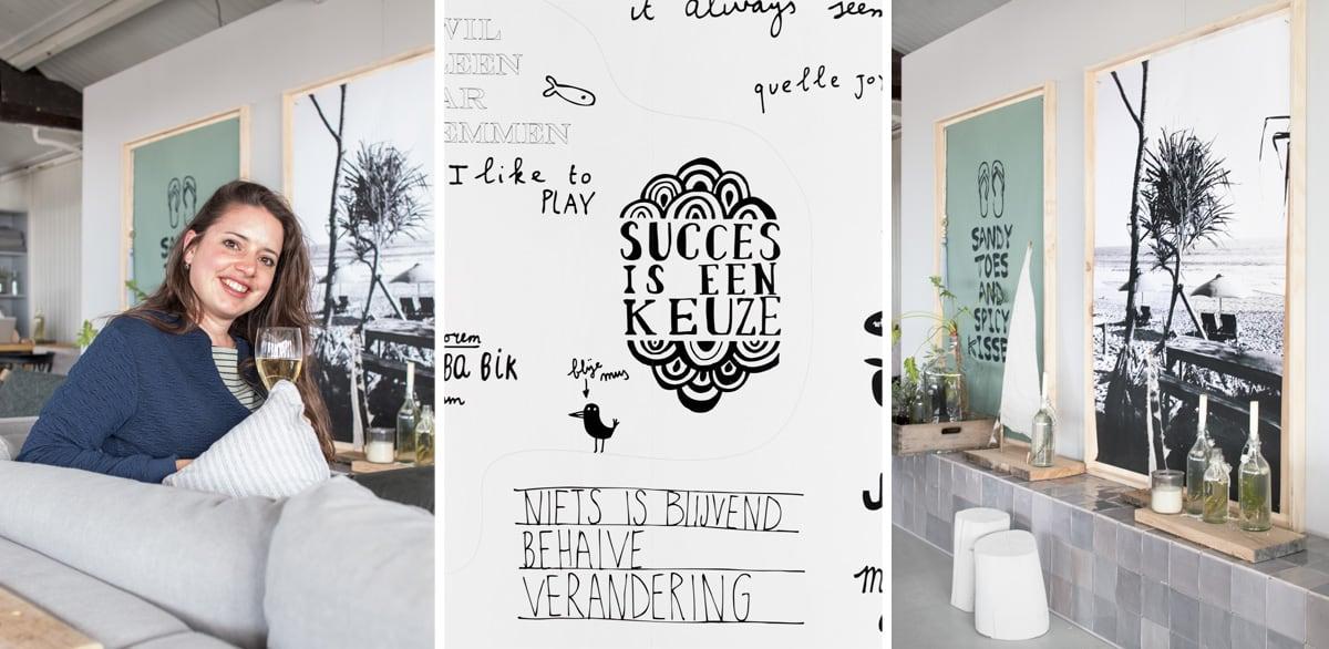 Studio Piet Boon - Tanja van Hoogdalem