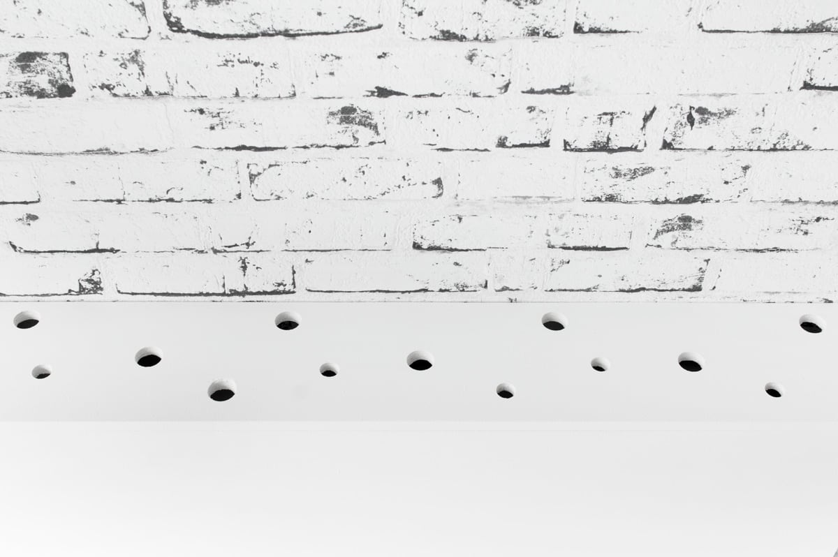 Bosch radiatorombouw DIY - Tanja van Hoogdalem