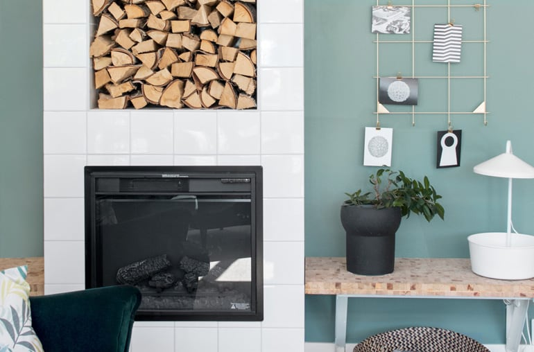 Op persreis naar IKEA Zweden: mijn ervaring en nieuwe collecties