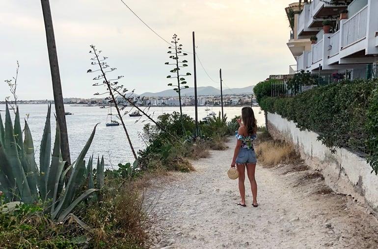 Mijn Ibiza tips: verblijf, restaurants en stranden