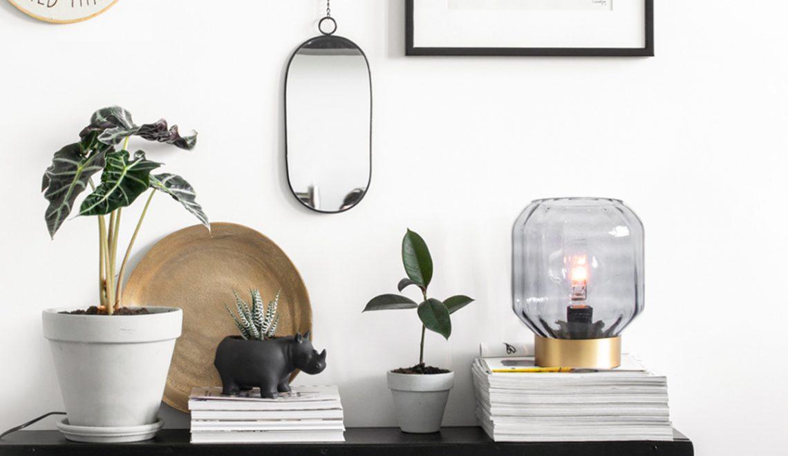 Flexa Mooi Makkelijk meubels: snel resultaat met een mooi effect