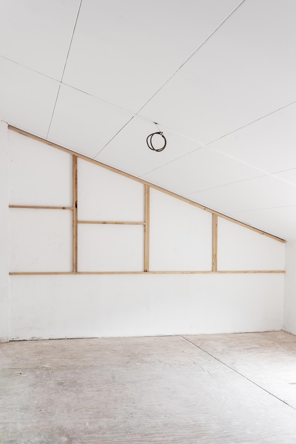 DIY werkplaats - Tanja van Hoogdalem