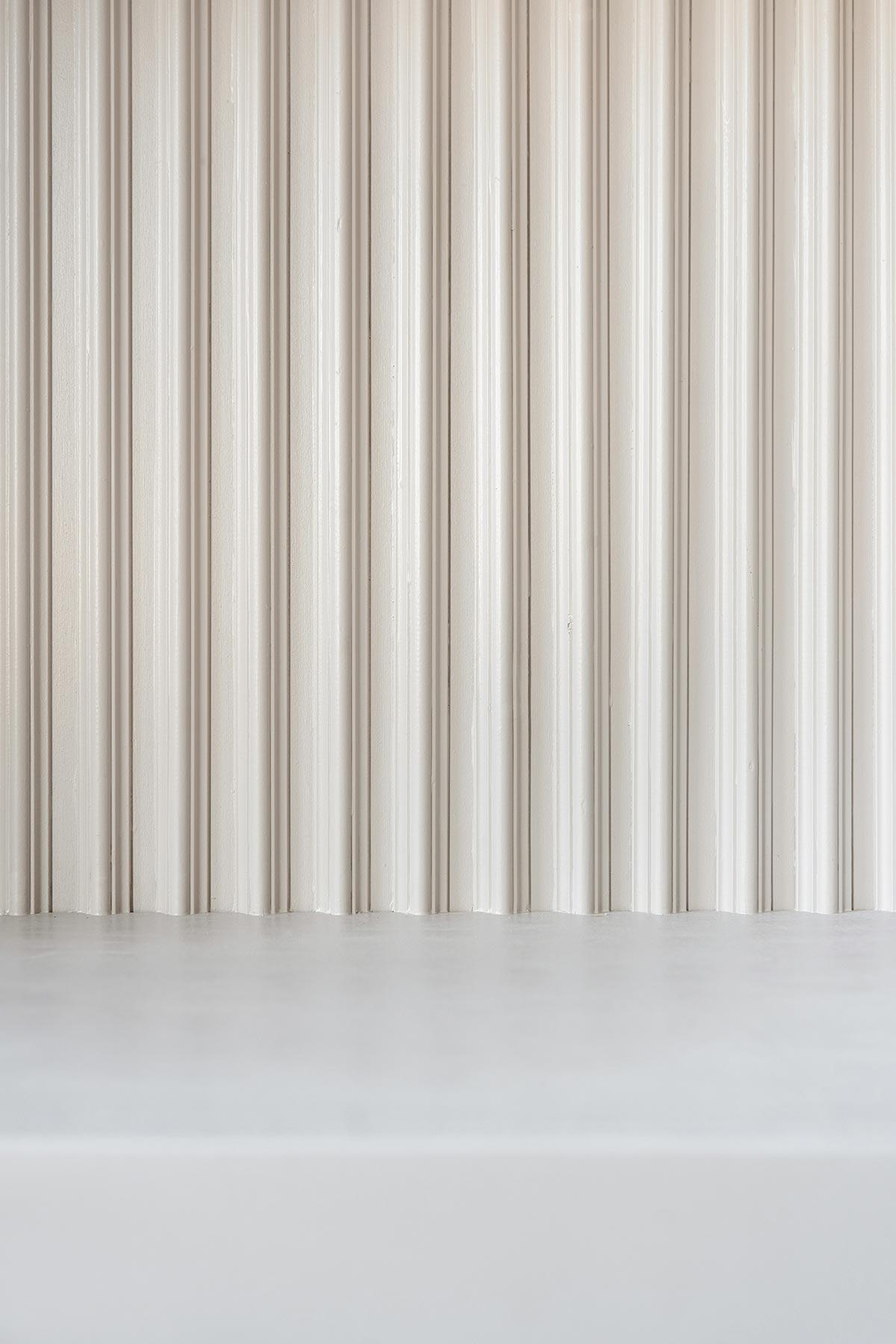 Sierlijsten DIY dressoir - Tanja van Hoogdalem