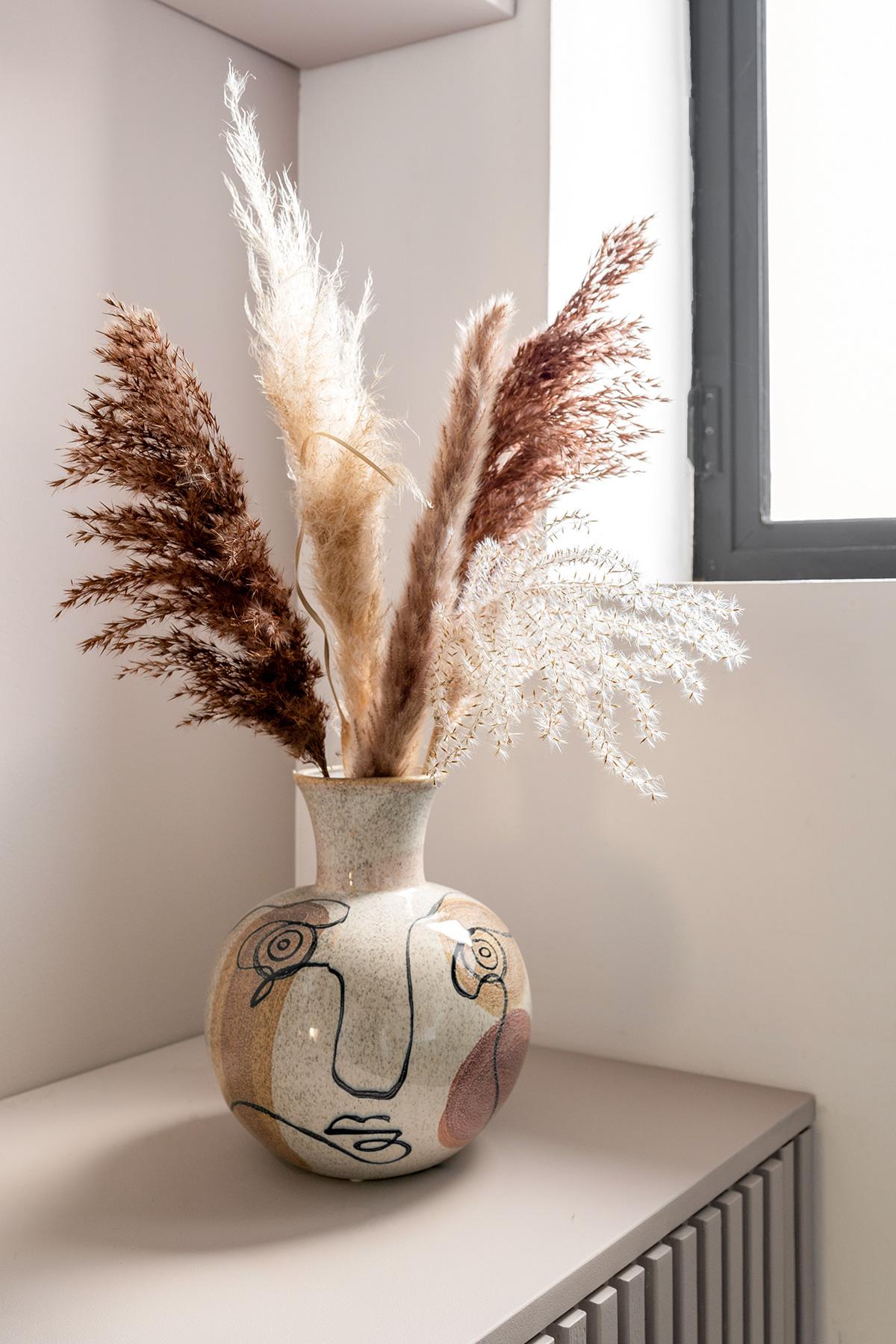 Bloomingville accessoires - Tanja van Hoogdalem